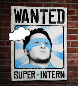 Super-Intern