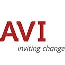AVI-130px-