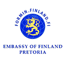 Embassy-of-finland-130px-