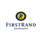 FirstRand-130-px