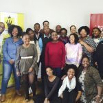 "Ikamva Youth is one of the best tutoring and education improvement organisations in South Africa. Staff Development – Facilitation Skills: We developed a 6 month training and coaching program to build the facilitation skills of staff at the organisation to strengthen their stakeholder communications, training of tutors and overall interpersonal communication within teams in branches across the nation. National Strategic Planning Week Facilitation: With ""Mignon's company"", we co-facilitated the annual strategic planning event of the organisation, including all staff across the nation. We also ran team building activities and facilitated discussions on improving team communication and cohesiveness."