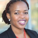 Lungile Mahluza Profile Pic