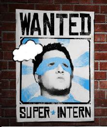Super Intern