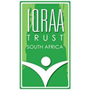 IQRAA-trust-130px-