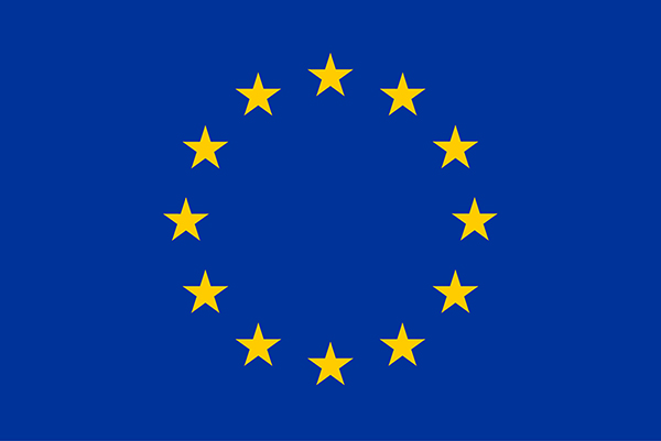 EU Logo flag_yellow_low